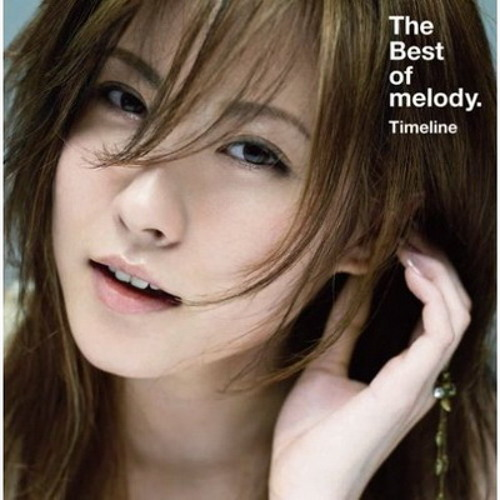 Stream Melody - Realize by yooraa | Listen online for free on ...
