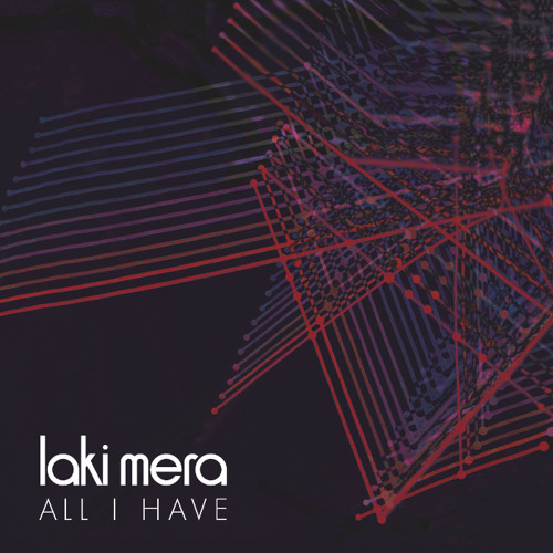 All I Have (Single)