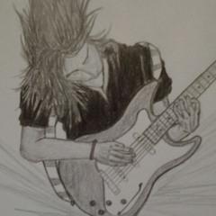 Yellow(guitar)