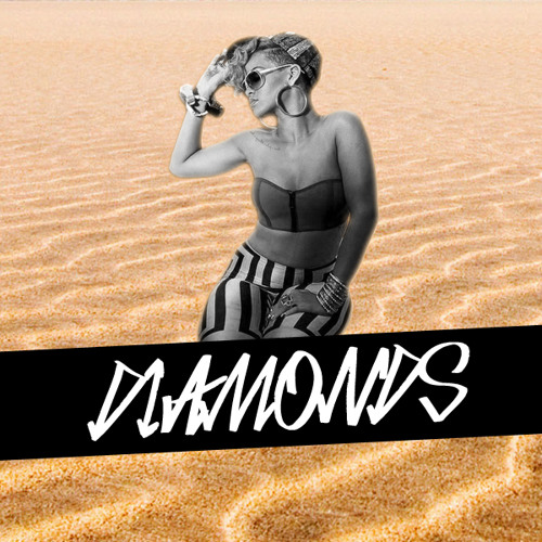 Diamonds Riddim