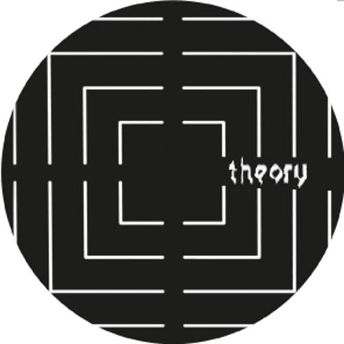 THEORY 044: Ben Sims - Orbit (Clip)