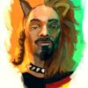 Snoop & Suzanne -It´s Hot Jam ( Supa John Remix ) Djtzinas Riddim