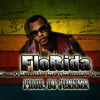 FloRida - Club Can't Handle Me (Electro - Mambo Version) Prod. DJ Juanma