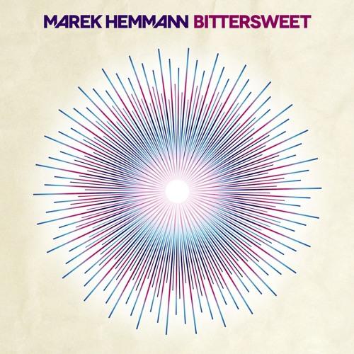 Marek Hemmann - Stripped