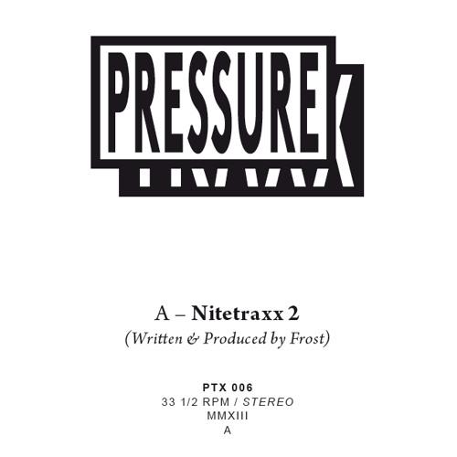 PTX006 - A - Frost - Nitetraxx 2