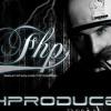 FHP - Ludacris Ft. Beanie Sigel Pimp C&C - Murder - Do Your Time
