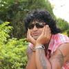 Govinda Sp. 2013 Ring Tone