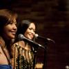 Autum Cicadas trio (秋蟬) - Lynn, Janet & Susheela