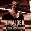 Majoe - Kein Abschied (feat. Juh-Dee) [prod. by Juh-Dee]