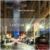 Locca Mocca (Leon S. Kennedy Remix) [Low Quality Preview]