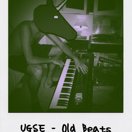 Lumumbase - Instrumental