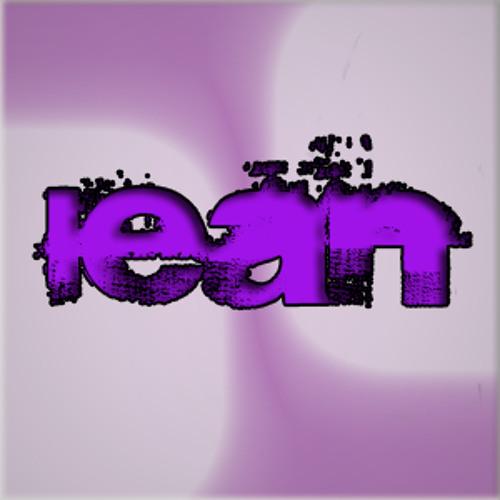 ℭ☮ḎℰЇℕℰ ḎℝℰÅ♏ - Lean