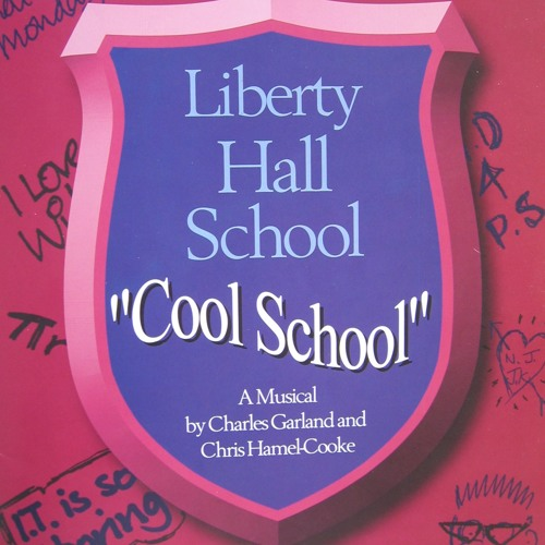 Cool School