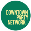 Downtown Party Network - Ain't No Body [FREE DOWNLOAD]