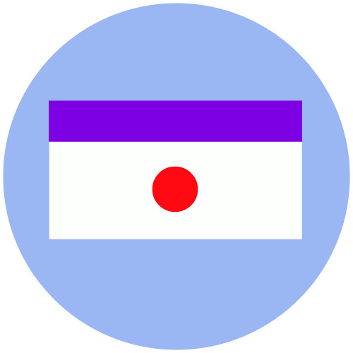 Lucky Star Hiragana: 1000+ Images About Japanese Study On Pinterest