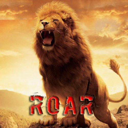 LMA - Roar