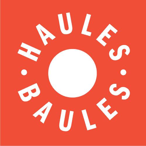 """HAULES BAULES  """"DADIDDI"""""""