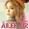 Ailee - U & I (covered by Dinda)
