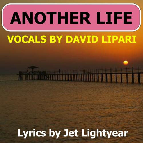 51: Another Life - David Lipari