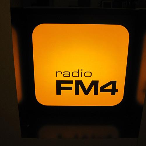 Fm4 Digital Konfusion Mixshow - 20-07-2013