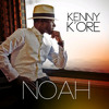 Download Kenny - Kore - Your - Peace Mp3