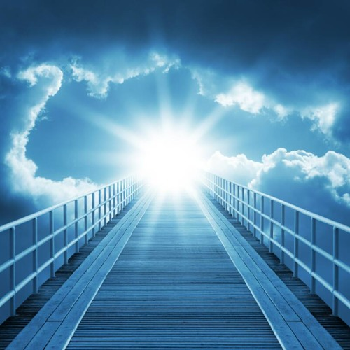 Let God Reign (FREE DOWNLOAD)
