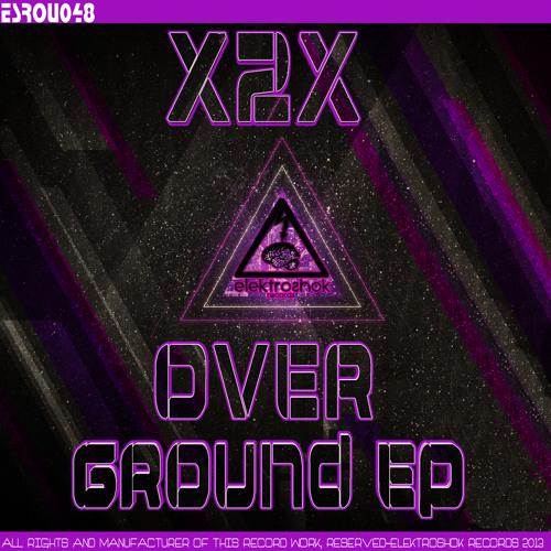 X2X - Japan (Original Mix)