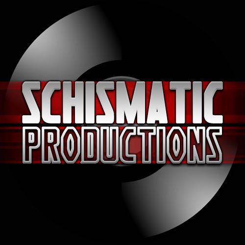 Chronology (2011 - 2013)