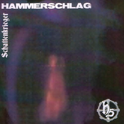 HAMMERSCHLAG - Rote Rosen