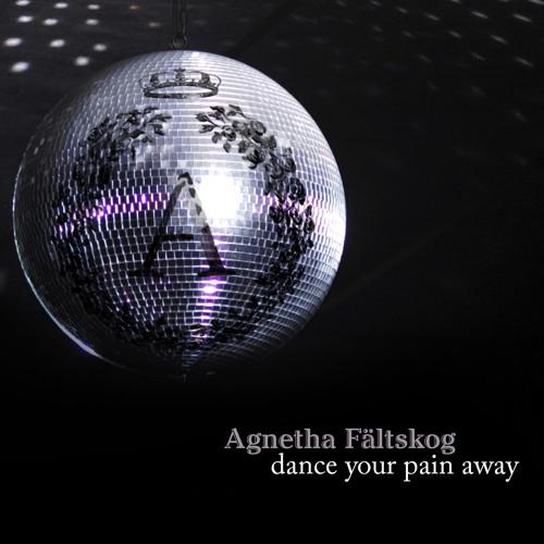 Dance Your Pain Away – Patrolla mix.