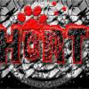 SHoRTY Feat BLiNX & Shevy-Lyrics In My Brain