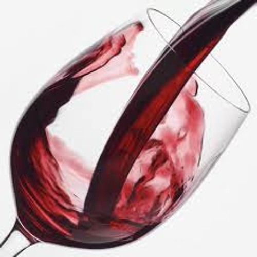 Red Wine Trance Sessions 2