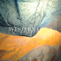 Western Lows - Grapevine