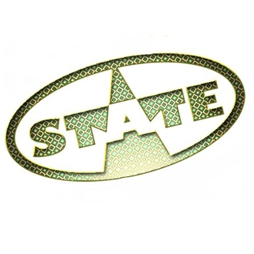 DJ SCOPE The State Mix, Liverpool (1994-1999) Old Skool School House SOUND FM FREE DOWNLOAD MIX