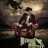 Free Download Alvaro Montez - Y Yo No Se Olvidar Mp3