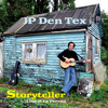 JP Den Tex - Story Of A Song (The Man The Woman and The Dog)