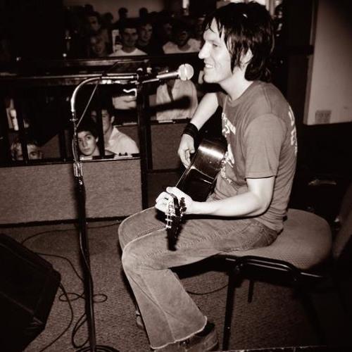 Elliott Smith - No Name #1 (Live 1998-06-02 Studion)