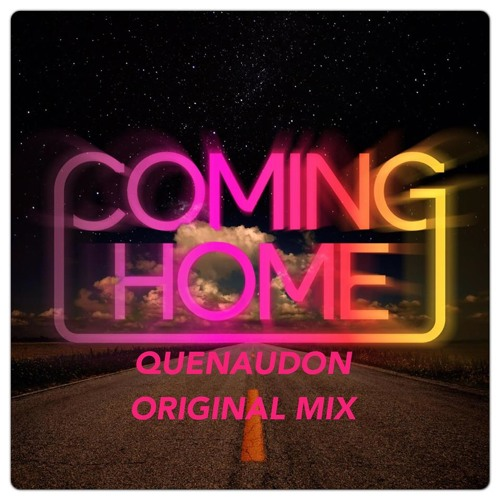 Coming Home (Orignal Mix)