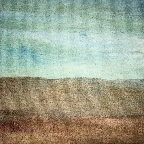 Luke Black - Far Cry (SO DEAF Remix) (Left Wing Recordings)