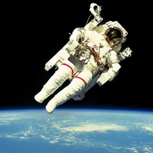 20131121 spacenews 02