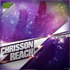 Hot Date! & Chrisson –  Overcome (This Time) [Monstercat Release]