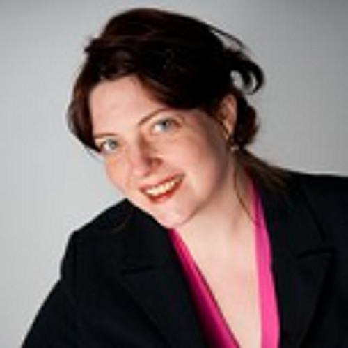 Alison Dodge - Breastfeeding 7-26-13