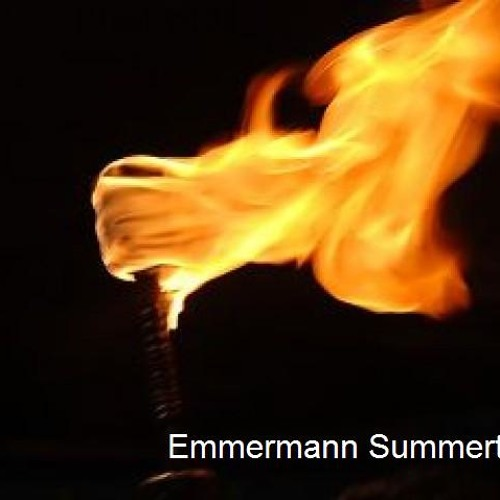 Emmermann - Summertorch WEEKLY FREE DL