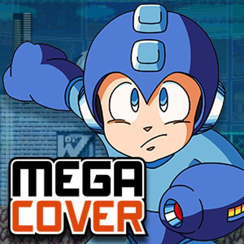 Dr. Wily Stage (Mega Man 2)