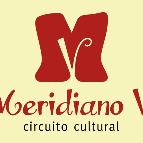 """Por La Vuelta del Tren a Meridiano"" NOTA Radio Universidad a Fermin Mendizabal 13/07/2013"
