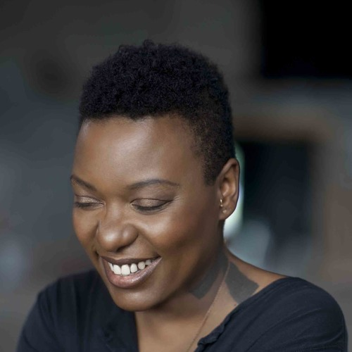Meshell Ndegeocello, Jazz Musician and Singer