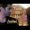 Tum Hi Ho Instrumental Track