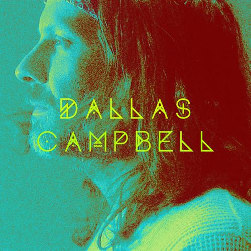Dj Cole MInor - Kortokoff (Dallas Campbell Remix)