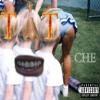 Relapse (On & On Erykah Badu sample) - Che (prod. Ali Keys)