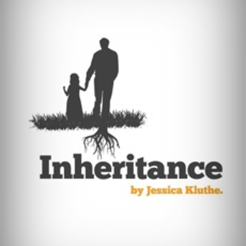 """""""Inheritance,"""" by Jessica Kluthe & Little Fiction (read by Xe Sands)"""